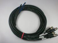 Elektrik-004