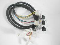 Elektrik-019