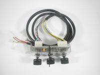 Elektrik-021