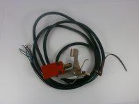 Elektrik-069