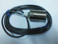 Elektrik-080