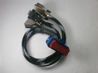 Elektrik-097