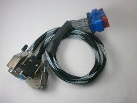 Elektrik-098