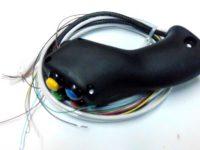 Elektrik-104