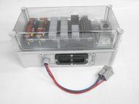 Elektrik-117