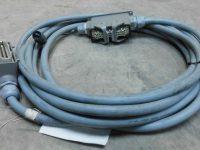 Elektrik-162
