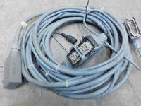 Elektrik-164