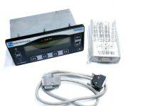 Elektronik-002