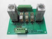 Elektronik-010