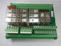 Elektronik-013