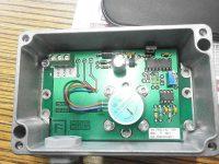 Elektronik-014