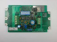 Elektronik-016