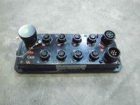 Elektronik-017