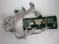 Elektronik-018
