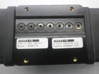 Elektronik-020