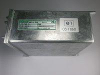 Elektronik-021
