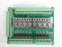 Elektronik-023