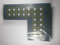 Elektronik-048