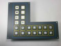 Elektronik-049