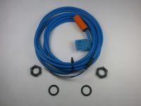 Elektronik-061