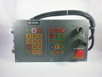 Elektronik-062