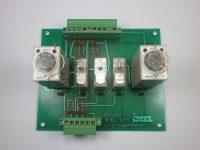 Elektronik-063