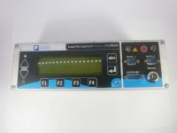 Elektronik-076