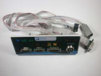 Elektronik-083