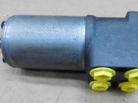 Hidrolik-041