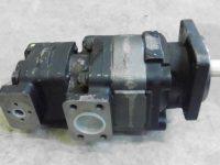 Hidrolik-056