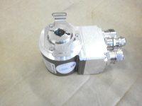 Hidrolik-209