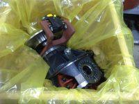 MekanikParcalar-001