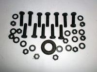MekanikParcalar-003