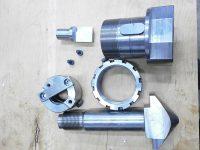 MekanikParcalar-035
