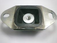 MekanikParcalar-066