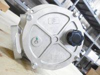 MekanikParcalar-105
