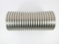 MekanikParcalar-109