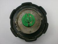MekanikParcalar-125