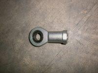 MekanikParcalar-161