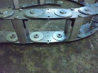 MekanikParcalar-168