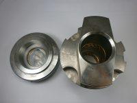 MekanikParcalar-174