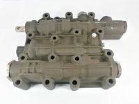 MekanikParcalar-185