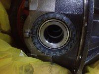 MekanikParcalar-224
