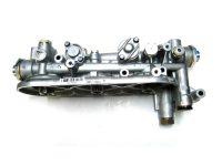 MotorParcalari-005