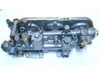 MotorParcalari-006