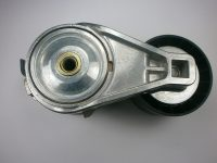 MotorParcalari-022