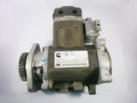 MotorParcalari-134