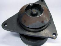 MotorParcalari-158