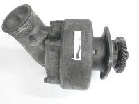 MotorParcalari-329